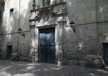 Stín větru – O lásce, nenávisti a snech v poválečné Barceloně