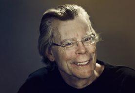Seznamte se - Stephen King: Vše, co jste chtěli vědět, ale báli se zeptat krále hororu