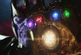 Proč je konec Avengers: Infinity War tak nedopečený? (Varování! Spoilery! Všude kolem samé spoilery!)
