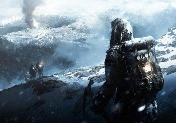 Frostpunk: záchrana lidstva ve steampunkové zamrzlé Anglii, na kterou nebude mít žaludek každý