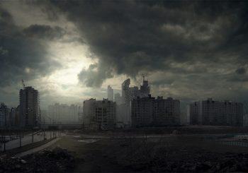 Ruská ruleta: Sex, drogy, rock´n´roll, vodka a ruská mafie v hávu českého scifi