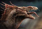 Kronika Netesaného trůnu: první dva díly epické fantasy, za které by se nestyděl ani tvůrce Hry o trůny