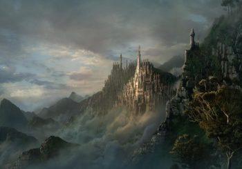 Poslední smrtelné pouto: vlažný konec trilogie, která mohla být nástupcem Hry o trůny
