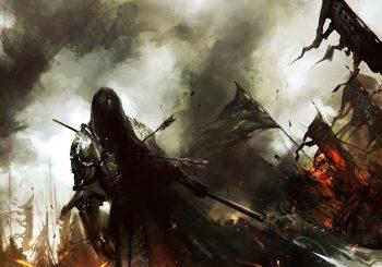 Píseň krve - příběh jedné z největších legend současné fantasy převedený do audioknihy, která vás bude bavit desítky hodin