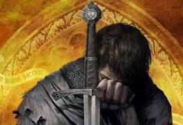 Kingdom Come: Deliverance – RPG simulace středověku, ve které budete trpět a umírat, ale kterou si zamilujete nade vše