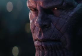Avengers: Infinity War - bombastická akce s promrhaným potenciálem a spoustou komediálních talentů