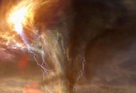 Divné počasí: výborná sbírka nehororových povídek od syna Stephena Kinga
