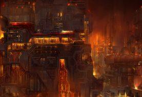 Projekt Kronos: poutavý apokalyptický svět zkažený zlem a hnilobou, který volá o pomoc do prázdnoty beznaděje