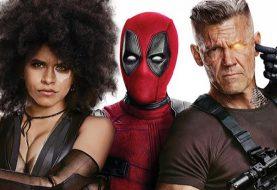 Deadpool 2: nejnekorektnější recenze, kterou můžete číst na nejzábavnější nekorektní disneyovku