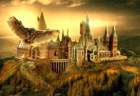Harry Potter: Hogwarts Battle - Voldemort znovu povstal! Bitva o Bradavice zdaleka nekončí a kouzelníci vás potřebují!
