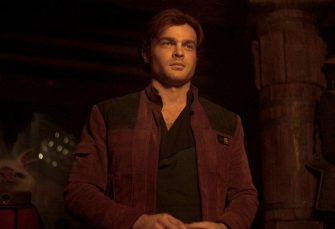 Solo, film který padl na kolena před Avengers a Deadpoolem a stal se největším průšvihem v dějinách Star Wars