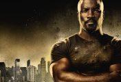 Neprůstřelný černošský hrdina, který by Black Pantherovi natrhl kožich skromným a lokálním stylem