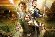 George Lucas vymyslel filmové předchůdce hobitů a inspiraci Pána prstenů, které musíte vidět i s vašimi dětmi