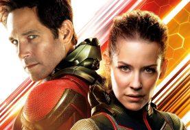 Je skutečně Ant-Man a Wasp nejhorší z filmů o Avengers nebo dobrá letní rodinná zábava?