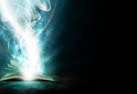Mimozemšťané pátrali vBílovci po tajemství překladů na 37. ročníku legendárního Parconu