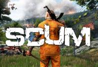 Ze zákulisí multiplayerové střílečky SCUM - očekávaného nástupce DayZ, který obsahuje převratné funkce v survivalu