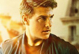 Mission: Impossible – Fallout je nejlepší akční film od posledního Mad Maxe. Akce si tu podává dveře se zábavou a nádherou