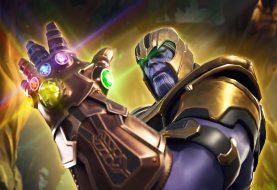 Čekání na Thanose přichází s koncem exklusivity pro fanoušky