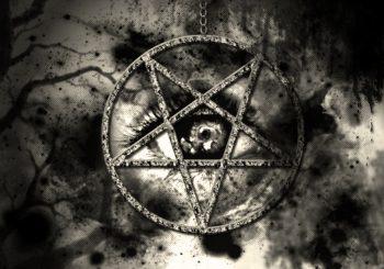 Doba od Vyvolených pokročila. Vymítání ďábla jako reality show vpřímém přenosu, která se může děsivě zvrhnout