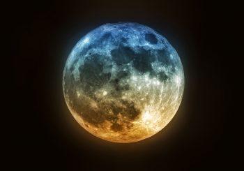 Marťanem to začalo a nyní je zde Artemis, první a jediné město na Měsíci. Dočká se také filmového zpracování?