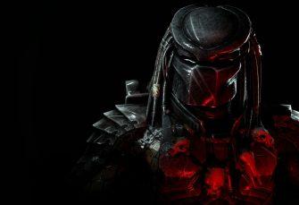Predátor a jeho historie: ikonický zabiják, který měl být původně vesmírnou kudlankou ovladající karate