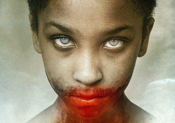 Všemi dary obdarovaná: ponurý road trip zombie holčičky v postapo Británii s povedenou zápletkou