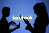 Facebook jako brána do pekel pro autory fantastiky a jejich kritiky, kteří dostanou přímý zásah raketometem