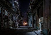 Poslední tango v Havaně od Kotlety? Společensky přijatelné porno, Jaromír Soukup a to nejlepší z devadesátek