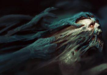 Lovecraftova země: v rasistické Americe se otevírají hororové světy, ze kterých by Akta X nebo Vetřelci zešedivěli hrůzou