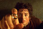 Proč dnešní začínající autoři domácí fantastiky nikdy neuspějí, i když si myslí, že válcují Tolkiena?