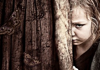 Znáte ta nejstrašidelnější monstra, před kterými zahodíte peněženku, psa, rybičky i rodinu a utíkáte jako o život?