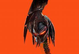 Predátor: Evoluce - hloupé, přepálené, krvavé, nahláškované a hodně zábavné eRkové béčko