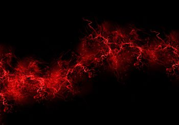 Rod - nezpochybnitelný důkaz, že knižní peklo existuje, nebezpečné stvůry jsou všude a neschopní autoři také