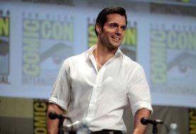Bude mít nový seriál Zaklínač od Netlixu úspěch? Do jeho pláště se oblékne Superman Henry Cavill