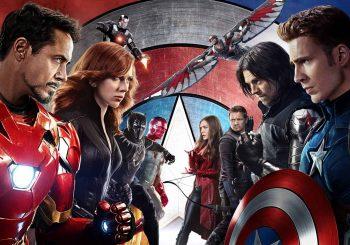 Soumrak superhrdinských filmů nejen od Marvelu. Místo zábavy přichází stereotyp, nuda a digitální chaos