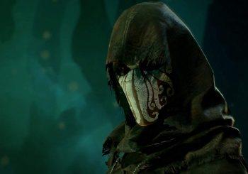 Call of Cthulhu: otevřete dveře do temného světa mistra hororu Lovecrafta v mysteriózním detektivním příběhu