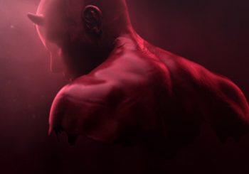 Daredevil: nekompromisně temný seriál s ďáblem, který úřaduje se zlem a bezprávím v zapadlých uličkách New Yorku
