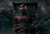 Ďábel Daredevil je zpět. Lepší, propracovanější, ale hlavně daleko akčnější, násilnější a brutálnější. A s Punisherem.