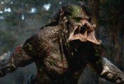 Predátor: Evoluce - prvoplánové béčko s hektolitry krve, které zklamalo i věrnou fanynku