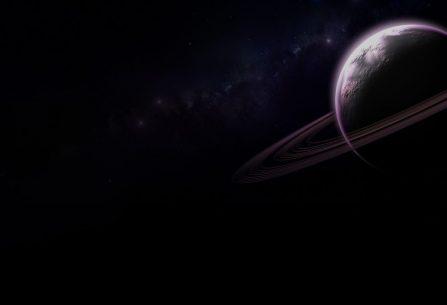 Sabotáž na okraji vesmíru: temný a drsný postapo příběh, který patří mezi to nejlepší ze slovenské fantastiky
