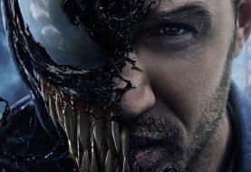Venom: popcornová zábava, která vás bude bavit, pokud přežijete první hroznou polovinu a nebudete čekat zázraky