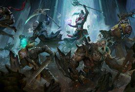 V Blizzardu měli vykouzlit Diablo 4, ale místo toho nám naservírovali čínský Immortal, který schytává kritiku ze všech stran