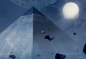 Problém tří těles: originální a místy mrazivá sci-fi z Číny, která odhaluje tvář tamní společnosti, režimu a vývoje civilizace