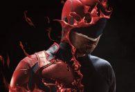 Daredevil 3. sezóna: ďábel od Marvelu ztratil víru, přinesl temnotu, korupci moci, Kingpina, spoustu skvělé akce