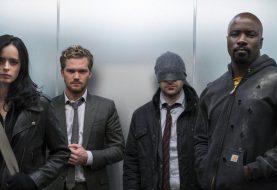 The Defenders: trochu jiná parta individualistických superhrdinů od Marvelu, která nakope zadek prastaré mocné organizaci