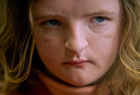 Děsivé dědictví: zrodila se nová hvězda rodinného hororu, která nastavila laťku šílenství a strachu hodně vysoko