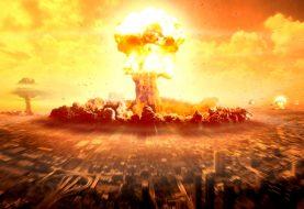 Děsí vás Trump, Severní Korea, Rusko a jaderná válka? Vítejte v atomovém krytu postapo světa Fallout na vašem stole