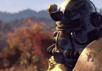 Fallout 76: první dojmy z postapo kombinace DayZ, PUBG a Falloutu bez NPC, ale s multiplayerem, který tak úplně nefunguje
