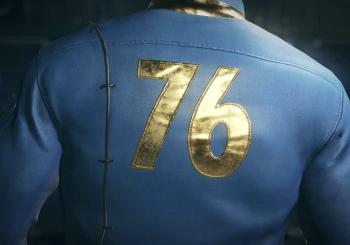 Fallout 76: největší postapo zklamání letošního roku mezi AAA hrami, který ani slavné jméno nespasí