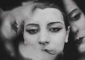 Kiki z Montparnassu: půvabný příběh neobyčejné prostopášnice, která inspirovala světové umělce